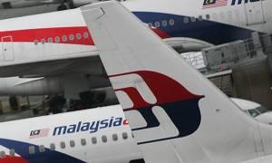 Συναγερμός για φωτιά εν ώρα πτήσης σε αεροσκάφος της Malaysia Airlines