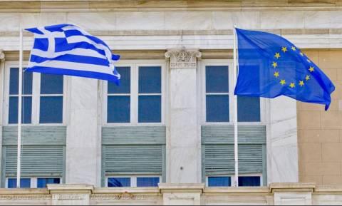 Tη Δευτέρα o Οδηγός Χρηματοδοτήσεων από τα Ευρωπαϊκά Διαρθρωτικά και Επενδυτικά Ταμεία