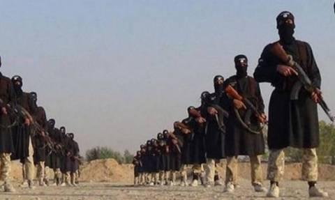 Η αντεπίθεση κατά του Ισλαμικού Κράτους στη Μοσούλη ξεκίνησε