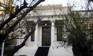 Μαξίμου: Επιστημονική φαντασία η έλευση του Brussels Group στην Αθήνα