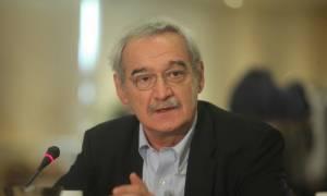 Χουντής: Θέλουμε ένα πρόγραμμα που θα μας βγάζει από την κρίση