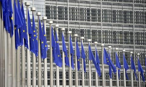 Bloomberg: Τελεσίγραφο 24 ωρών στην Αθήνα έστειλαν οι πιστωτές