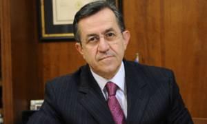 Νικολόπουλος: «Βαρύ χαρτί» της Ελλάδας η γεωπολιτική της θέση