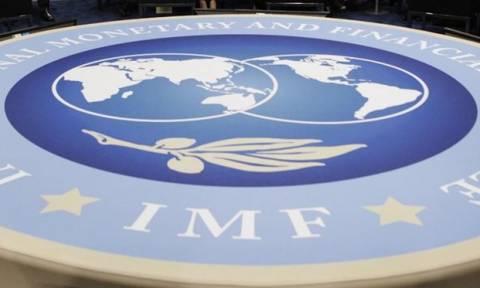 CNBC: ΔΝΤ προς Ελλάδα - «Συμβιβαστείτε... και γρήγορα»