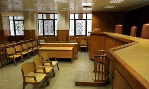 Καλαμάτα: Αθωώθηκε Μαροκινός που είχε καταδικαστεί για τον βιασμό της 3χρονης κόρης του