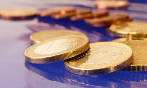 Bloomberg: Τα πέντε σενάρια για την Ελλάδα
