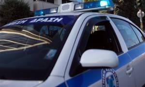 Λάρισα: Βρέθηκε πτώμα ηλικιωμένου άντρα σε χείμαρρο