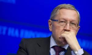 Την ίδια μέρα με το Eurogroup συνεδριάζει το ΔΣ του ESM