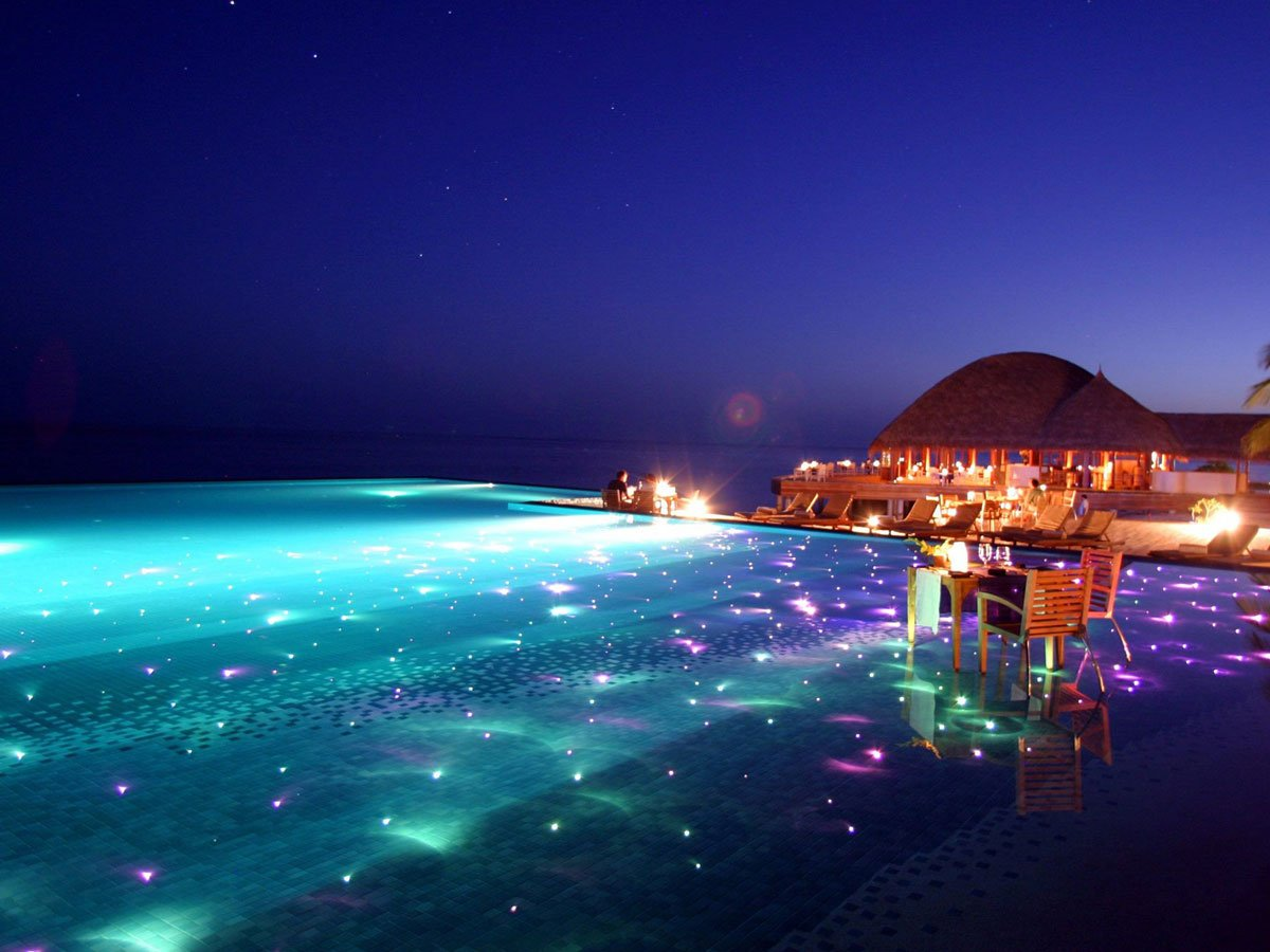 maldibes1