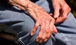 Ελεύθερος λόγω ηλικίας ο 77χρονος που ασελγούσε σε δύο ανήλικα