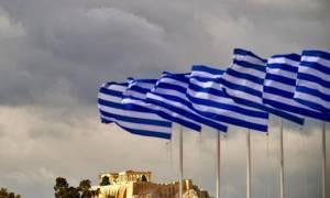 DBRS: Επιβεβαίωσε την αξιολόγηση «CCC» της Ελλάδας