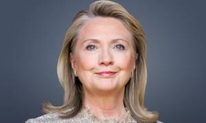 Η Χίλαρι Κλίντον είναι πλέον και στο Instagram