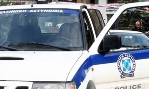 Σκιάθος: Συνελήφθησαν όταν επιχείρησαν να φύγουν με πλαστά διαβατήρια