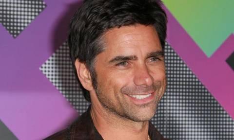 ΗΠΑ: Διάσημος ηθοποιός ελληνικής καταγωγής συνελήφθη για οδήγηση υπό την επήρεια ουσιών