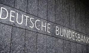 Αντιπρόεδρος Bundesbank: Άγνωστος ο αντίκτυπος πιθανού Grexit