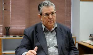 Κουτσούμπας: Έρχεται νέο μνημόνιο και νέα αντιλαϊκά μέτρα