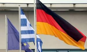 «Φαρμάκι» κατά της Ελλάδας στάζει ο γερμανικός Τύπος