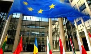 Ξεκίνησαν οι διαβουλεύσεις της Ελλάδας με τους θεσμούς