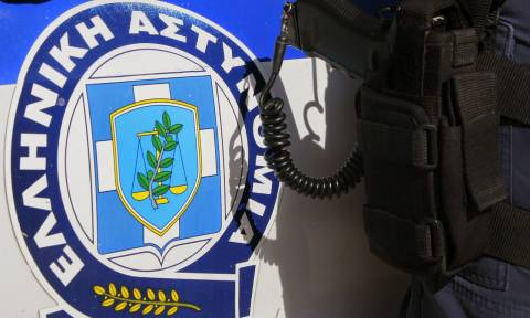 Αττική: Εξαρθρώθηκε ομάδα τα μέλη της οποίας εξαπατούσαν και λήστευαν πολίτες