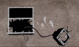 Κρέτσος: Το καθεστώς της ιδιότυπης νομιμοφάνειας των καναλιών τελειώνει