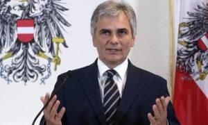 Φάιμαν: Έξοδος της Ελλάδας από την Ευρωζώνη θα έχει απρόβλεπτες παρενέργειες