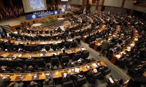 Το Ισραήλ έδωσε έρευνα πριν από τον ΟΗΕ - Απορρίπτουν οι Παλαιστίνιοι