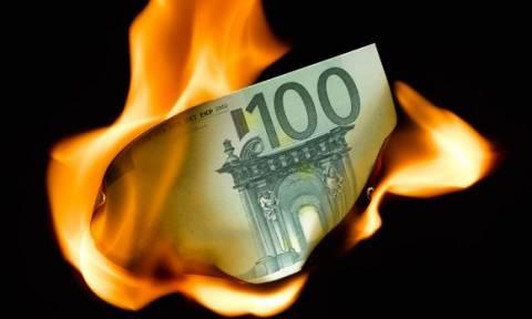 Για 2 δισ. ευρώ μέτρα θέλουν να «βουλιάξουν» την Ελλάδα