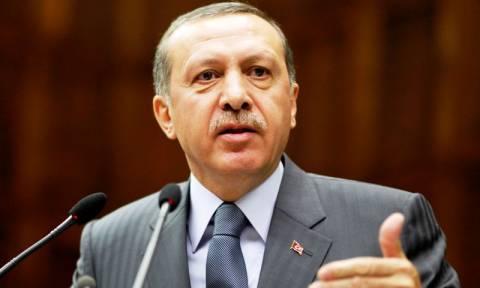 Τουρκία: Εντολή σχηματισμού κυβέρνησης θα δώσει ο Ερντογάν