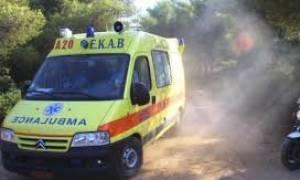 Ηλικιωμένος εντοπίστηκε νεκρός σε θαλάσσια περιοχή της Μαγνησίας