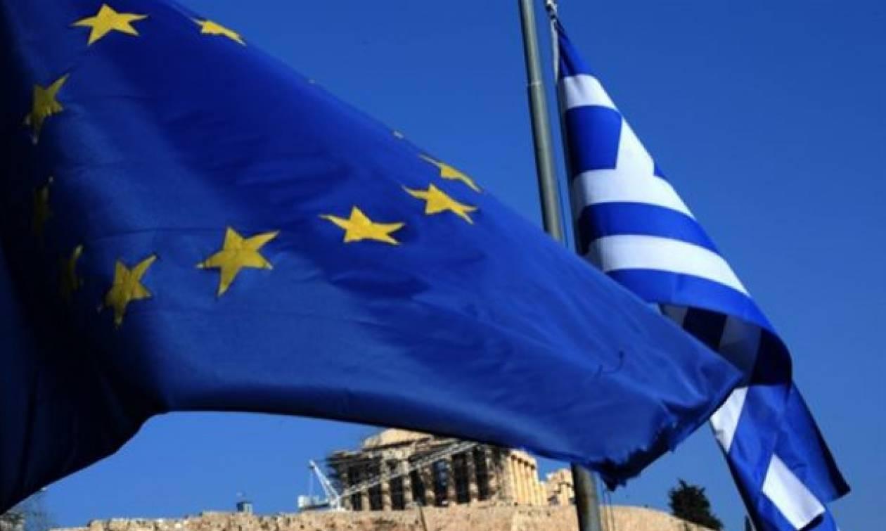 FT: Γιατί η Ελλάδα δεν έχει τίποτα να χάσει από ένα «όχι» στους πιστωτές
