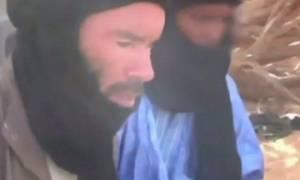 ΗΠΑ: Νεκρό κορυφαίο στέλεχος της Αλ Κάιντα