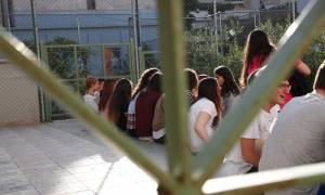 Πανελλήνιες 2015: Αρχίζει σήμερα Δευτέρα (15/06) η διαδικασία υποβολής μηχανογραφικών δελτίων