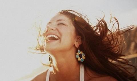 Quiz: πόσο απολαμβάνεις τη ζωή;