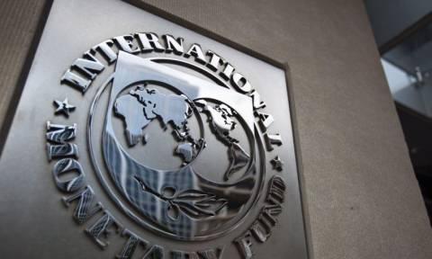 Μέτρα 5,7 δισ. ευρώ είχε υπογράψει η συγκυβέρνηση ΝΔ - ΠΑΣΟΚ