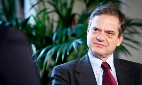 Σμάγκι: «H μυωπία που μπορεί να μετατρέψει την Αθήνα στην Lehman Brothers της Ευρώπης»