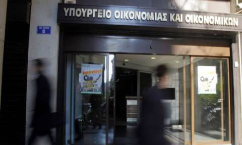 Αυτές είναι οι ελληνικές προτάσεις προς τους δανειστές