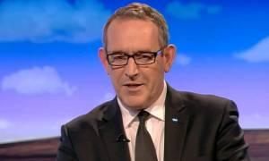 Σκωτία: Περισσότερες εξουσίες ή πάμε σε δημοψήφισμα