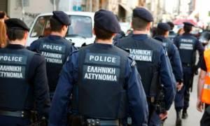 Σέρρες: Εξαρθρώθηκε συμμορία που εξαπατούσε ηλικιωμένους