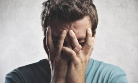 Στρες τεστ: Ποια είναι τα σημάδια του επικείμενου burnout