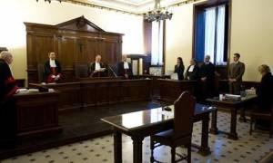 Βατικανό: Τον Ιούλιο η πρώτη δίκη για παιδοφιλία