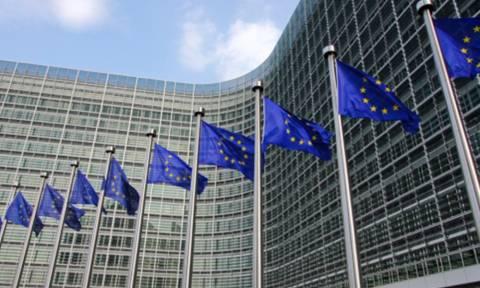 El Mundo: Το παρασκήνιο των συνομιλιών του σαββατοκύριακου στις Βρυξέλλες