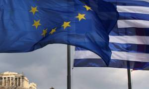 Telegraph: Σχέδιο χρεοκοπίας ισλανδικού τύπου επεξεργάζεται η Αριστερή Πλατφόρμα του ΣΥΡΙΖΑ