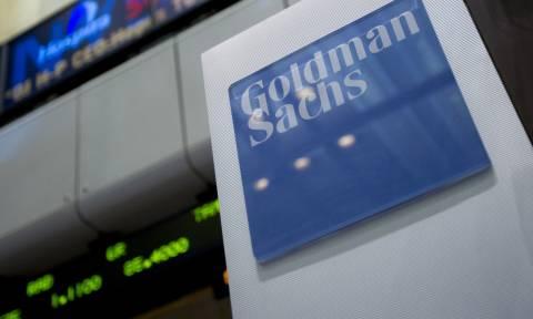 Goldman Sachs: Δύσκολη η επίτευξη συμφωνίας έως το Eurogroup