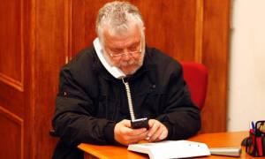 Μιχόπουλος: Την Τρίτη το Euroworking Group