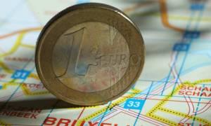 CNN: Περιθώριο τεσσάρων ημερών για την Ελλάδα