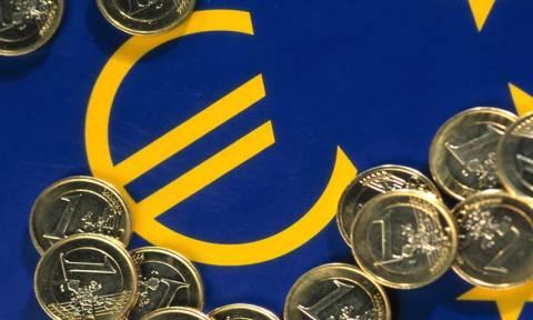 Süddeutsche Zeitung: Αυτό είναι το σενάριο-σοκ για την Ελλάδα