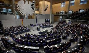«Ανεύθυνη η ελληνική κυβέρνηση» λένε Γερμανοί βουλευτές