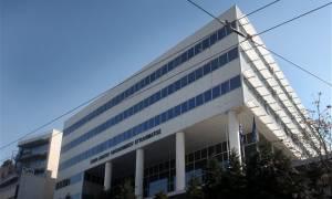 Θεσσαλονίκη: Ελέγχονται ποινικά 3 άτομα που έσβησαν πρόστιμο ύψους 1,4 εκατ. ευρώ από επιχειρηματία