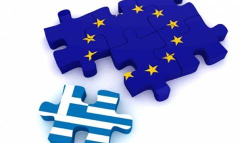 Telegraph: Τι θα γίνει σε περίπτωση Grexit - Ένα βίντεο 60 δευτερόλεπτων