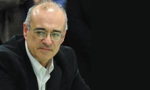 Μάρδας: Διασφαλισμένη η καταβολή μισθών και συντάξεων για τον Ιούνιο